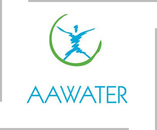 Aawater