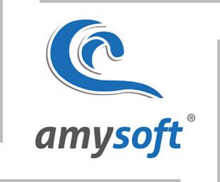 amysoft